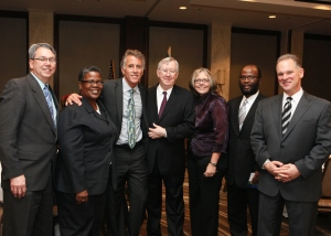 Execs-Honorees-cropped