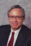 Paul N. Samuels, Legal Action Center President