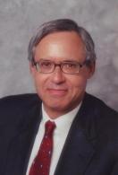 Paul N. Samuels, Legal Action Center President