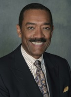 Dr. Robert H. Jordan, Jr., WGN-TV Weekend News Anchor