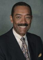 Dr. Robert H. Jordan, Jr., WGN-TV Weekend News Anchor